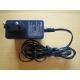 RackMatrix® pré-assemblé double APU AMD GX-412TC Quatre coeurs, 1 Ghz