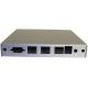 Façade RackMatrix® pour une carte APU/ALIX