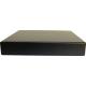 Façade RackMatrix® pour une carte APU/ALIX + Emplacement alimentation