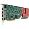 """Hitachi 500 Go HTE545050A7E680 Travelstar EA Z5K500, 2.5"""" 7mm"""