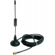 Kit complet RackMatrix M1PC Engines APU 3 avec 7 ports Ethernet