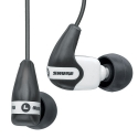 Led Switch Front Panel