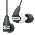 Panneau LEDs et bouton poussoir