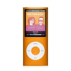 RackMatrix® PoE pré-assemblé, switch PoE 8 ports et carte 3 ports Gigabits 1 Ghz 4 coeurs
